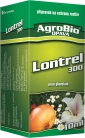 Lontrel 300 - 10 ml