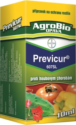 Previcur Energy - 10 ml
